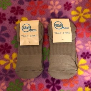 Accessories - Brand New Yoga Socks